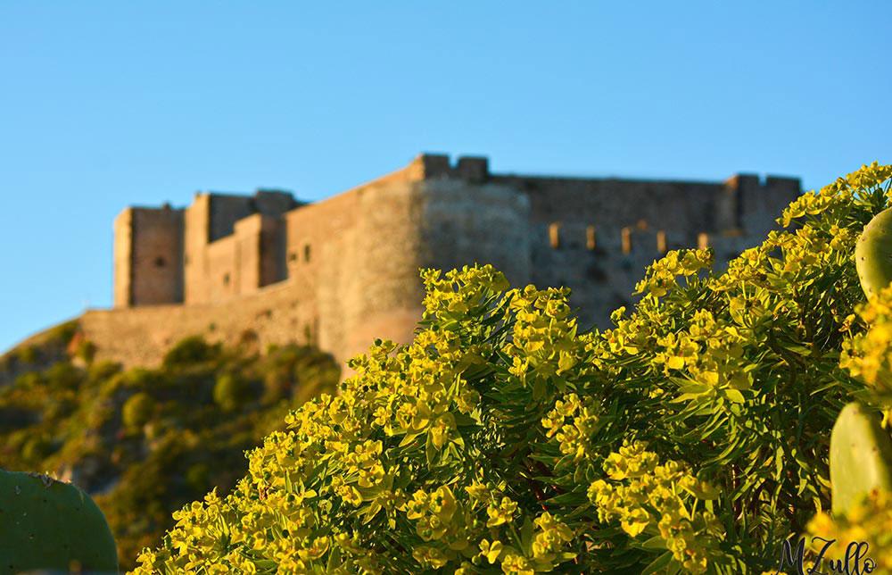 Rakelhome - La cittadella fortificata più grande d'Europa